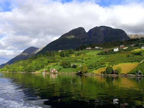 fjords26