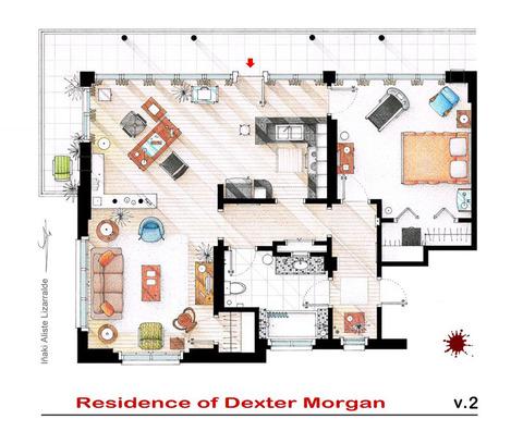 floor-plan_of_dexter_morgan_s_apartment