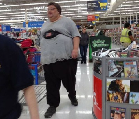 what_you_can_see_in_walmart_part_19_640_05