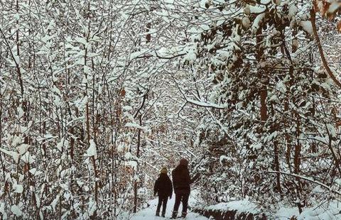 enjoy-winter-16