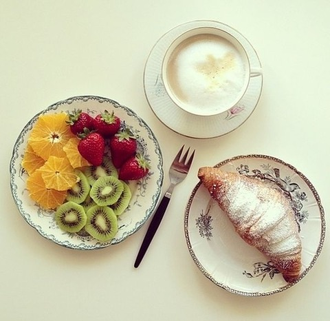 beautiful_breakfasts_06