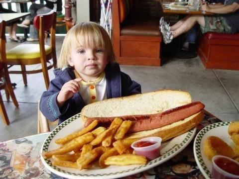 giant-foods-huge-0