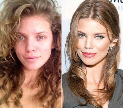 femaile-celebs-without-makeup-3