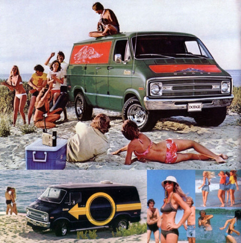 take_a_look_at_these_retro_car_ads_640_high_12