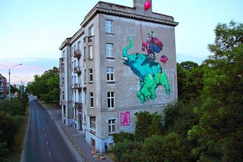 street-art-0