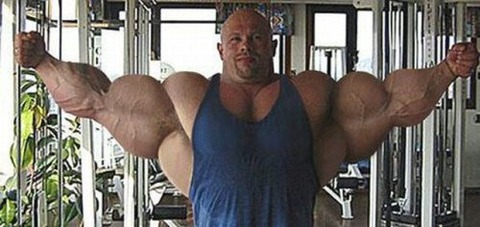 roided-out-bodybuilders-15