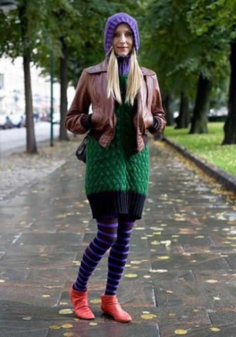 finland-hipsters-fashion-2