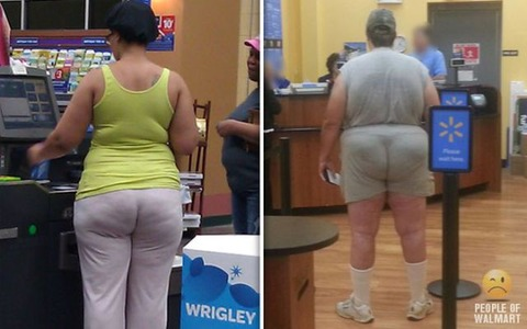 what_you_can_see_in_walmart_part_19_640_54