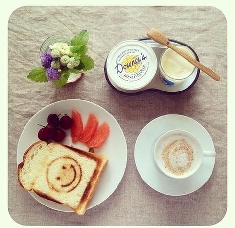 beautiful_breakfasts_46