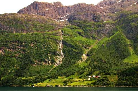 fjords41
