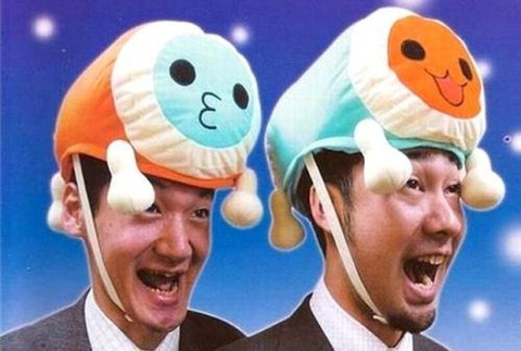 crazy-bizarre-japan-22