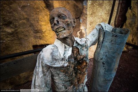 zombies13