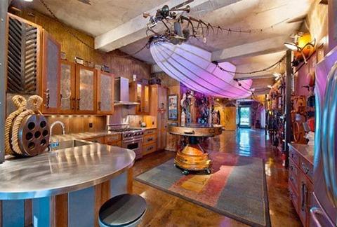 amazing_steampunk_apartment_6