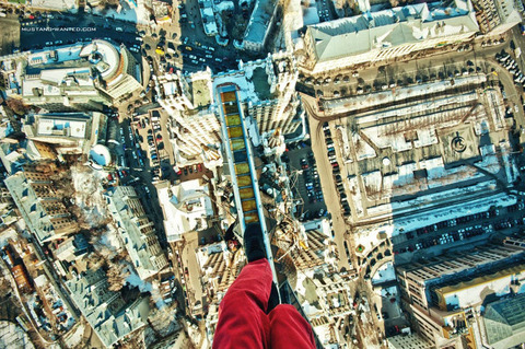 extreme-rooftopping-skywalking-10