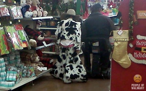 what_you_can_see_in_walmart_part_19_640_46