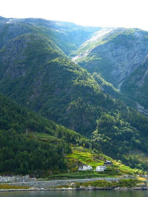 fjords21