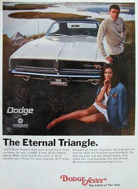 take_a_look_at_these_retro_car_ads_640_high_32