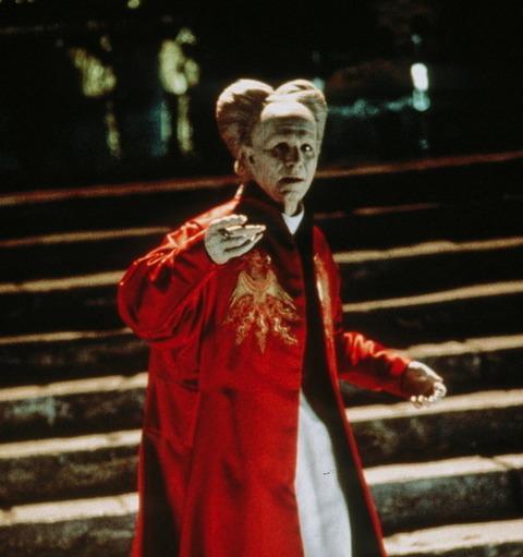 1992-Dracula