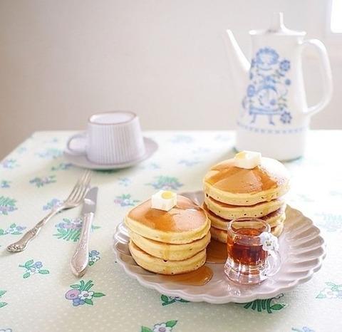 beautiful_breakfasts_26