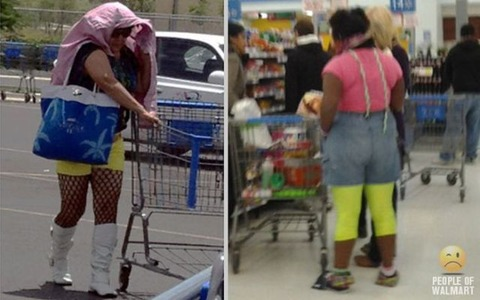 what_you_can_see_in_walmart_part_19_640_29