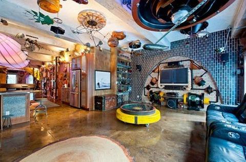 amazing_steampunk_apartment_5
