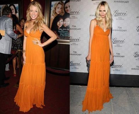 similar_dresses_01