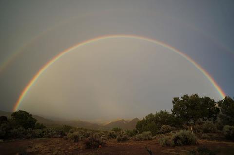 rainbows19
