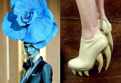 Freaky-Fashion-22