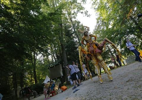 world-bodypainting-festival-2012-25