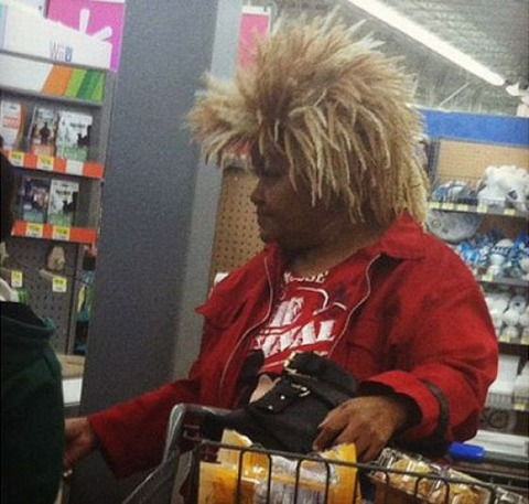 what_you_can_see_in_walmart_part_19_640_08