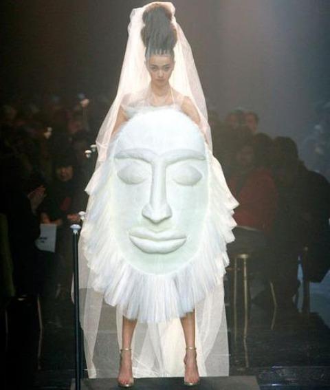 wtf-fashion-19