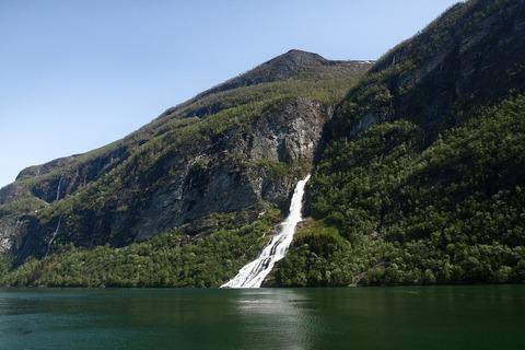 fjords36