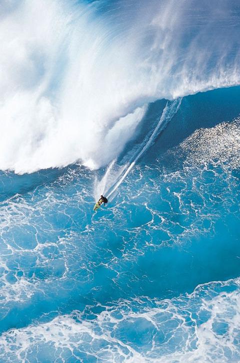 62-surf-60-1852f2b1-sz640x965-animate