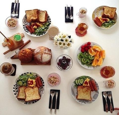 beautiful_breakfasts_08