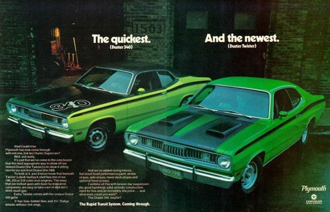 take_a_look_at_these_retro_car_ads_640_04