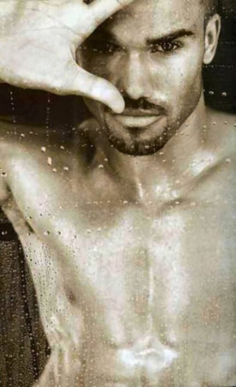 eye-candy-shemar-moore-25