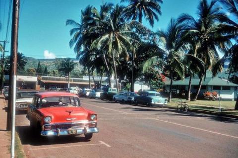 classic-cars-500-38