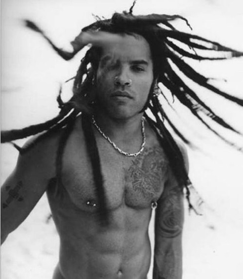 eye-candy-lenny-kravitz-23