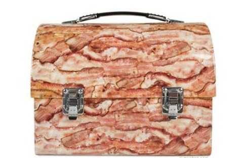 fashion-products-bacon-110