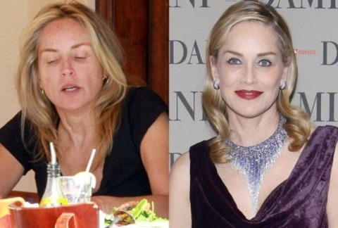 femaile-celebs-without-makeup-21