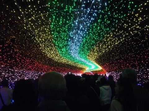 winter-light-festival-in-japan-1