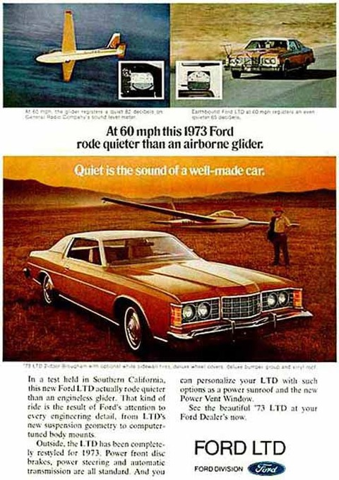 take_a_look_at_these_retro_car_ads_640_high_05