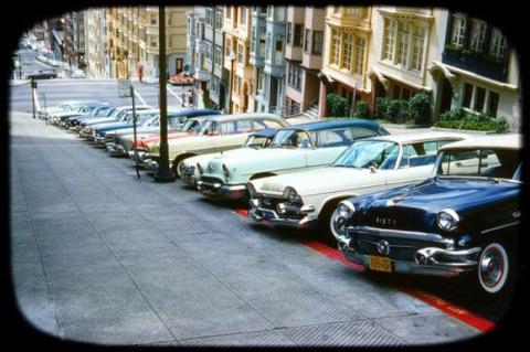 classic-cars-500-20