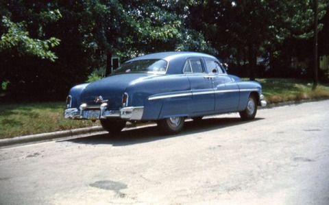 classic-cars-500-41