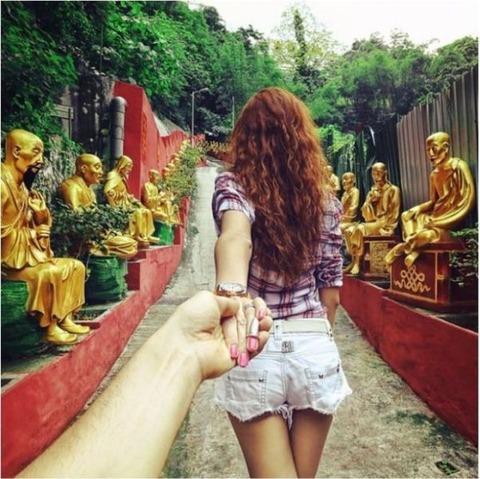follow_me_project_640_20
