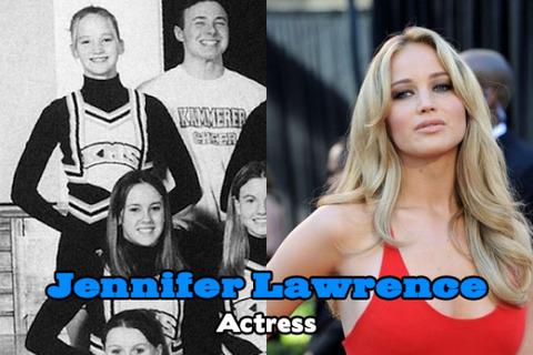 surprising_celebrity_cheerleaders_640_14