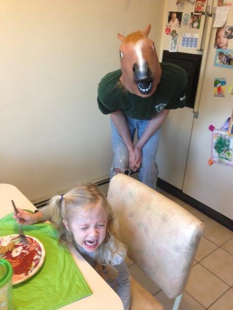 horse-mask-32