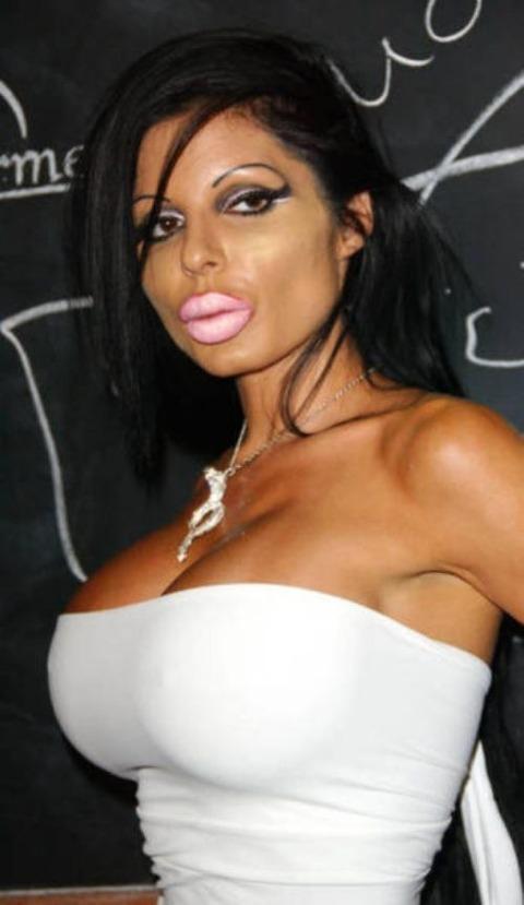 silicone-lips-fake-plastic-22