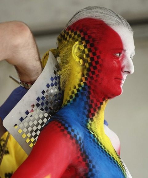 world-bodypainting-festival-2012-01