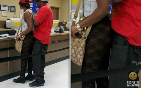 what_you_can_see_in_walmart_part_19_640_36